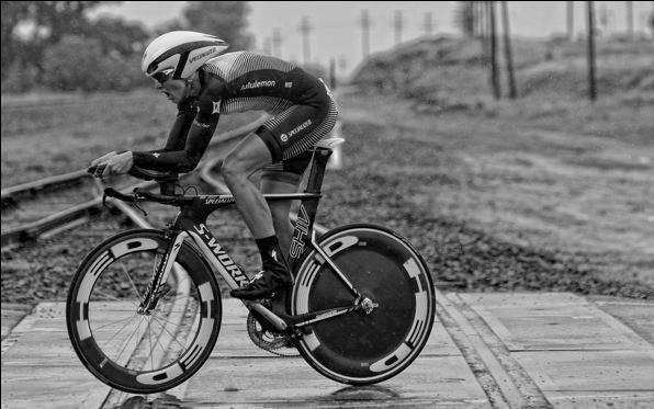 Cycle Pro