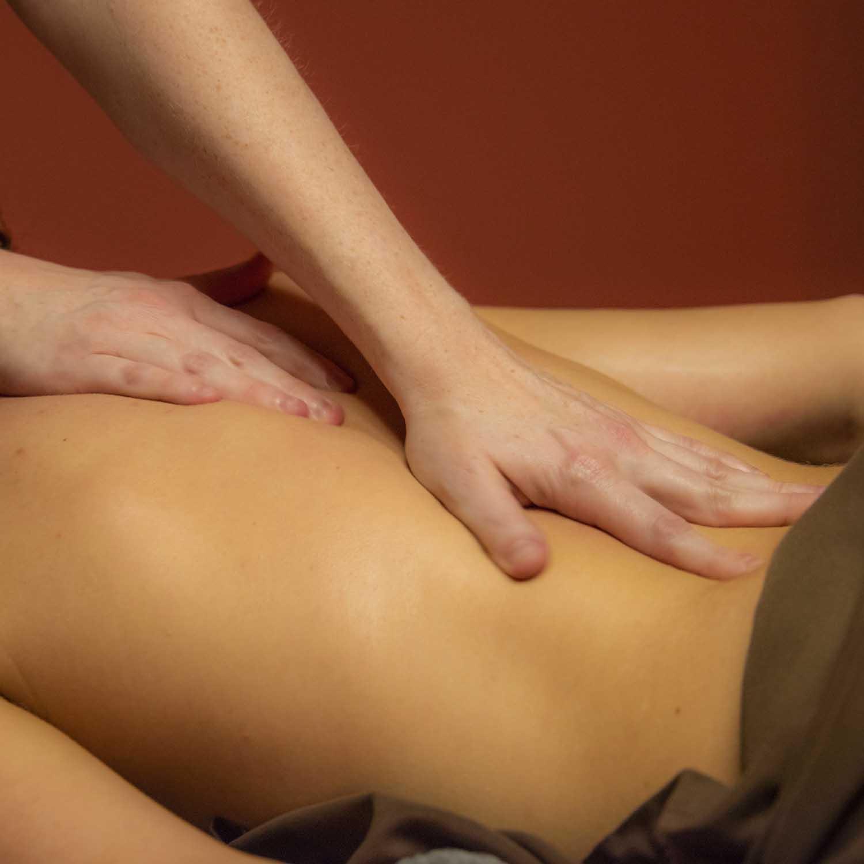YAM-Massage98